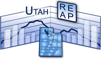 Utah Regional Economic Analysis Project